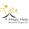 Magic Help Personal Organizer