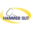 Hammer Out