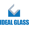 Ideal Glass