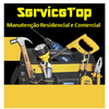 Service Top Rs