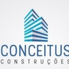 Conceitus