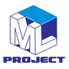 ML Project