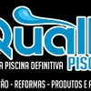 QUALLIT PISCINAS