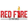 Red Fire Extintores