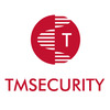 Tmsecurity