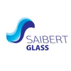 Saibert Glass