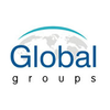Global Groups