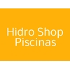 Hidro Shop Piscinas