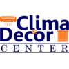 Clima & Decor Center