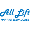 All Lift - Martins Elevadores