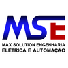 Max Solution Engenharia