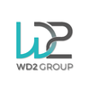 WD2 Group