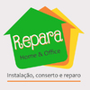 Repara Home & Office