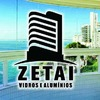 Zetai Glass