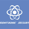 Visiontronic Security