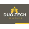 Duotech Solutions