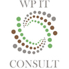 WP IT CONSULT