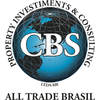 CBS Property Investiments & Consulting, Ltda