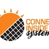 Connect Inside Systems