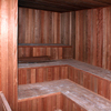 Construir Sauna Interior