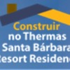 Construir No Santa Bárbara Resort Residence