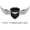 Fort Press Service
