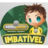 Climatizadores Rotoplast Ms