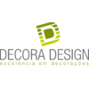 Decora Design