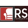 RS Tapeçaria