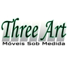 Three Art Marcenaria