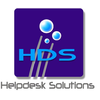 Helpdesk Solutions