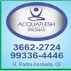 Acquaflesh Industria De Piscinas De Vinil