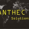 Anthec Solutions