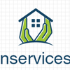 Nservices
