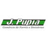 J.pupia Drywall
