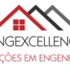Engexcellence