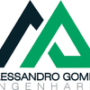 Eng. Alessandro Gomes