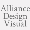 Alliance Design Visual