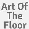 The Art Of Floor