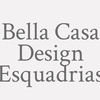 Bella Casa Design Esquadrias
