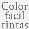 Color Facil Tintas