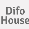 Difo House