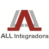 All Integradora