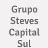 Grupo Steves Capital Sul