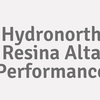 Logo Hydronorth Resina Alta Performance_134261
