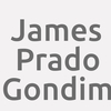 James Prado Gondim