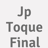 Jp Toque Final