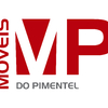 Moveis Do Pimentel Marcenaria