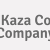 Kaza Co Company