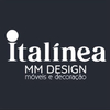 MM Design Italínea